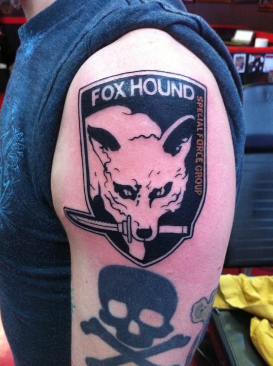 foxhound.jpg