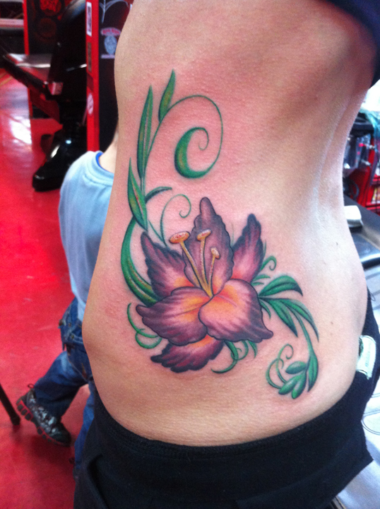 flower rib.jpg