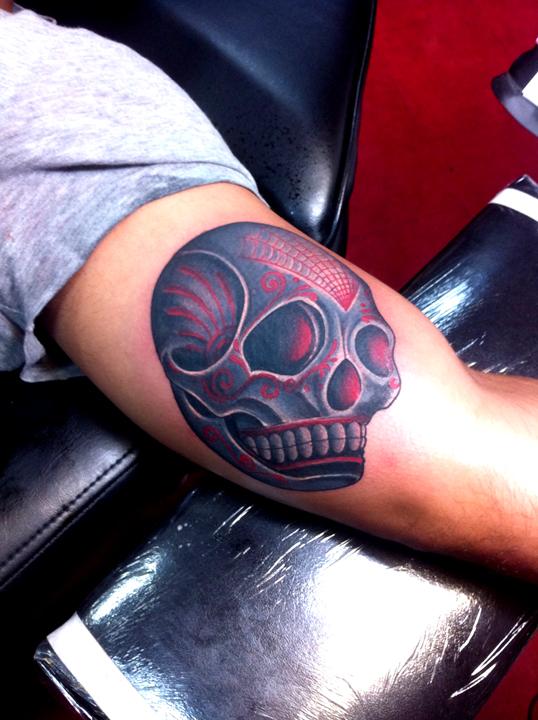 mexi-skull.jpg