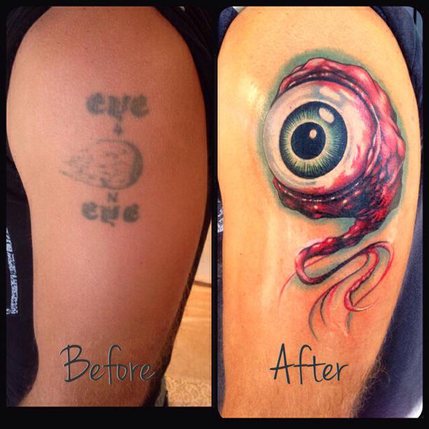 eyeball cover up.jpg