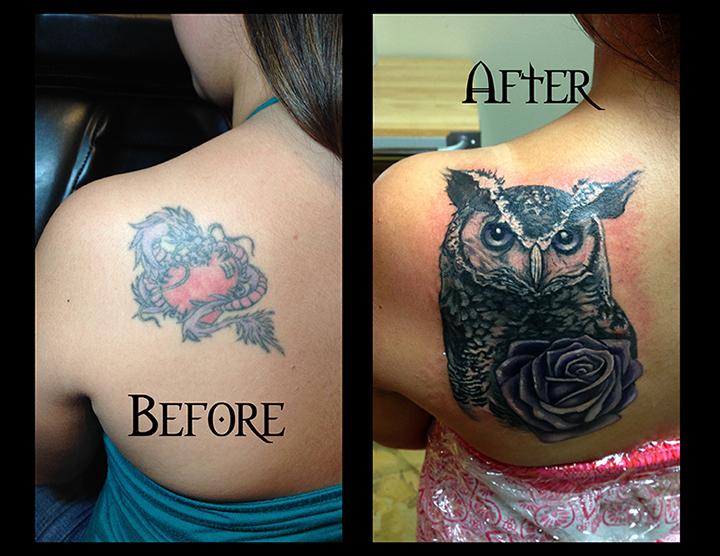 owl cover up.jpg