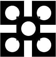 yaya_symbol1.png