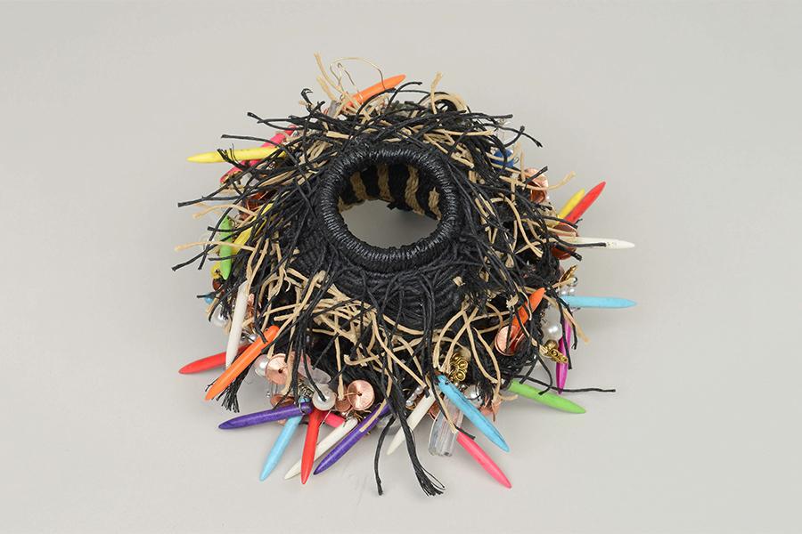 Nest_0012_Nest_3-17.jpg