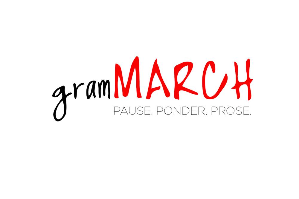GramMarch2toneLogo.jpg