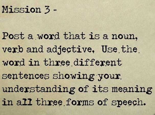 MIssion 3.jpg