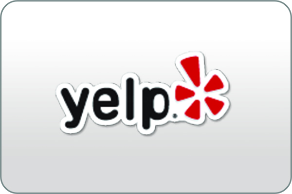 Button - Yelp.jpg