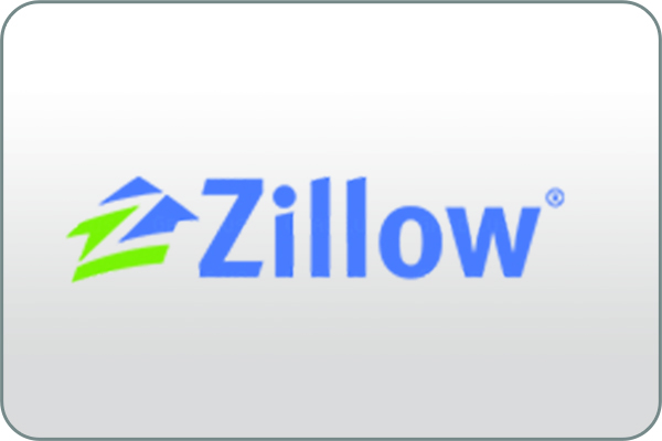 Button - Zillow.jpg