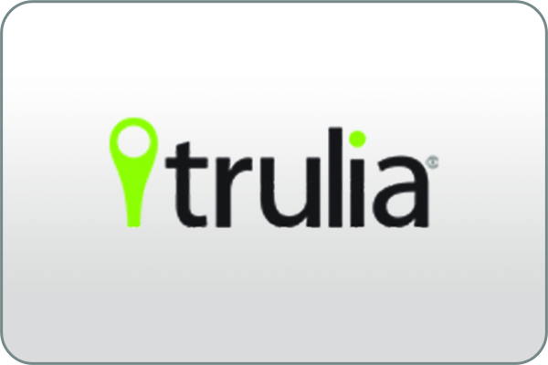 Button - Trulia.jpg