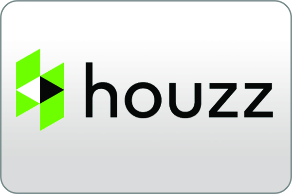 Button - Houzz.jpg