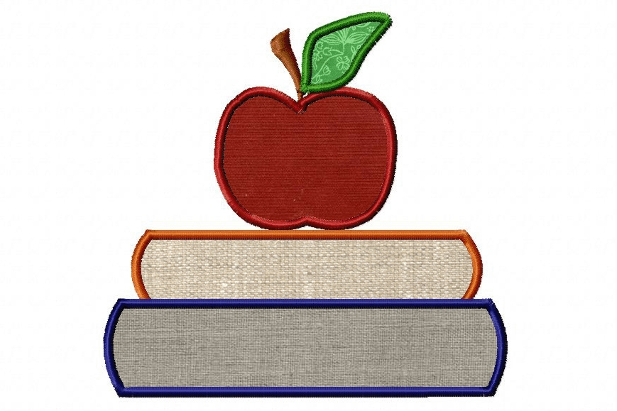 Books-and-Apple-Applique-6-Inch.jpg