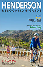 Click on this image to download the city's FREE Relocation Guide.