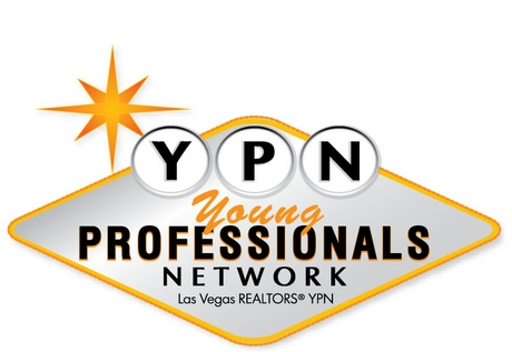 young professionals network top realtors