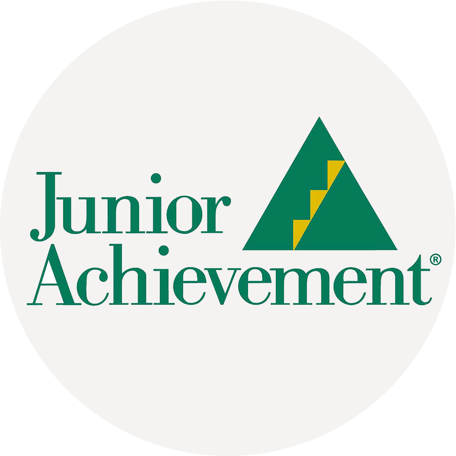 Junior Achievement.png