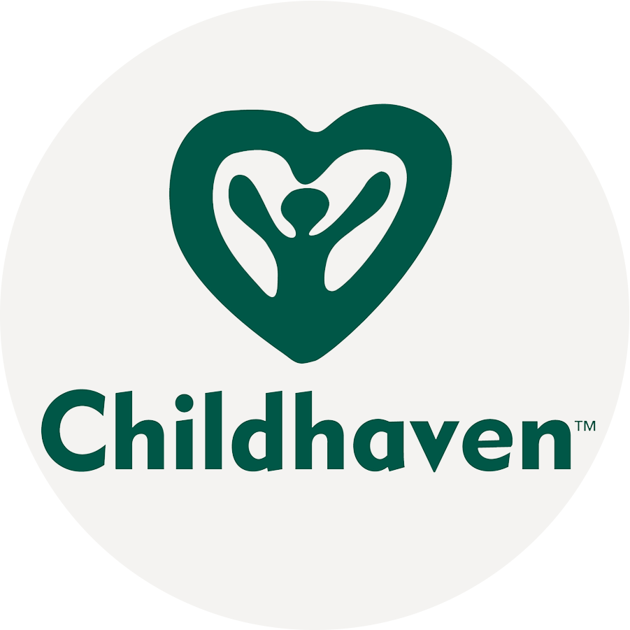 Childhaven.png