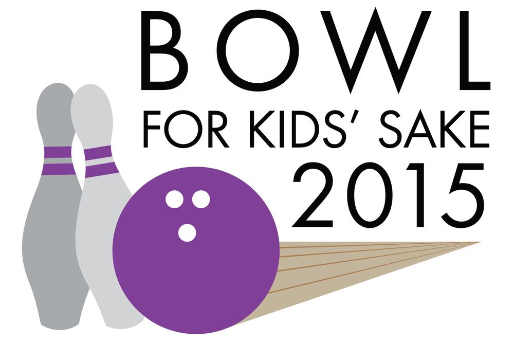 bowl for kids' sake 2015