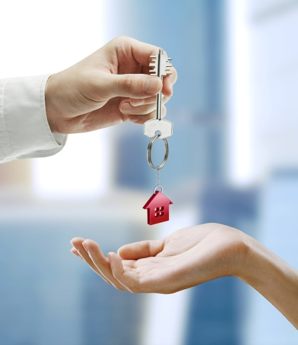 first home buyer las vegas