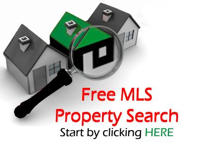 mls home search las vegas