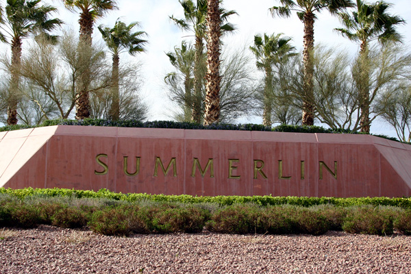 summerlin1