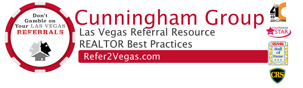 Refer2Vegas Header.png