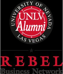 UNLV Alumni Network Logo.png