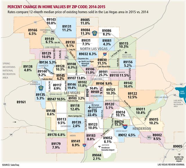 Houston Crime Map By Zip Code Katy
