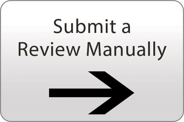 Button - Manual Review.jpg