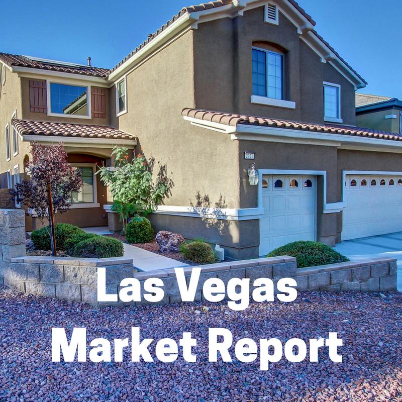 Las Vegas Market Report (1).png