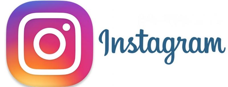 instagrampage.jpg
