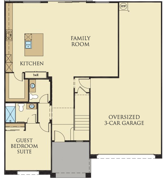 Fairway Hill Plan-First Floor.png