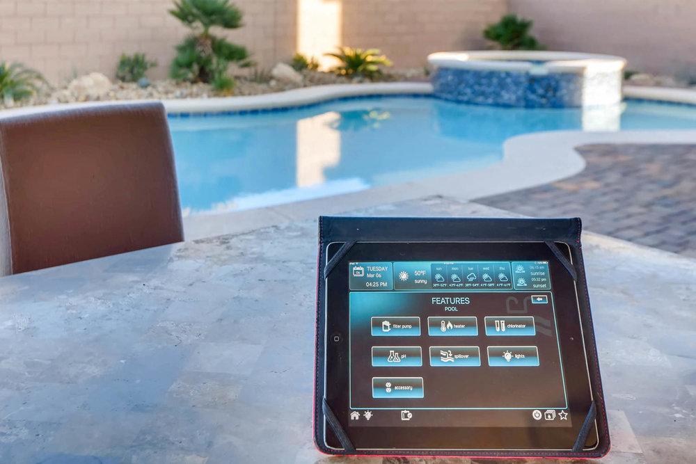 996 Fairway Hill Drive-large-028-24-Ipad Control For The Pool-1500x1000-72dpi.jpg