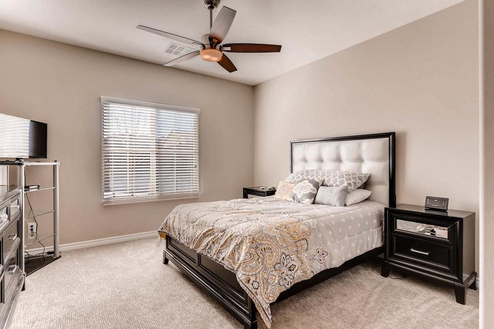 996 Fairway Hill Drive-large-021-8-Bedroom-1500x1000-72dpi.jpg