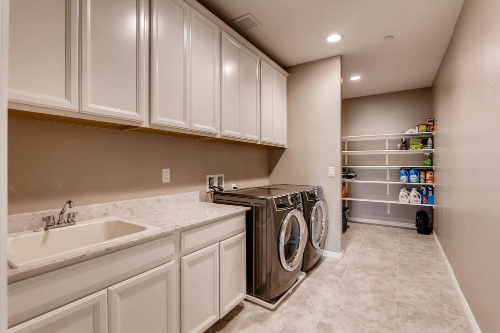 996 Fairway Hill Drive-large-019-25-2nd Floor Laundry Room-1500x1000-72dpi.jpg