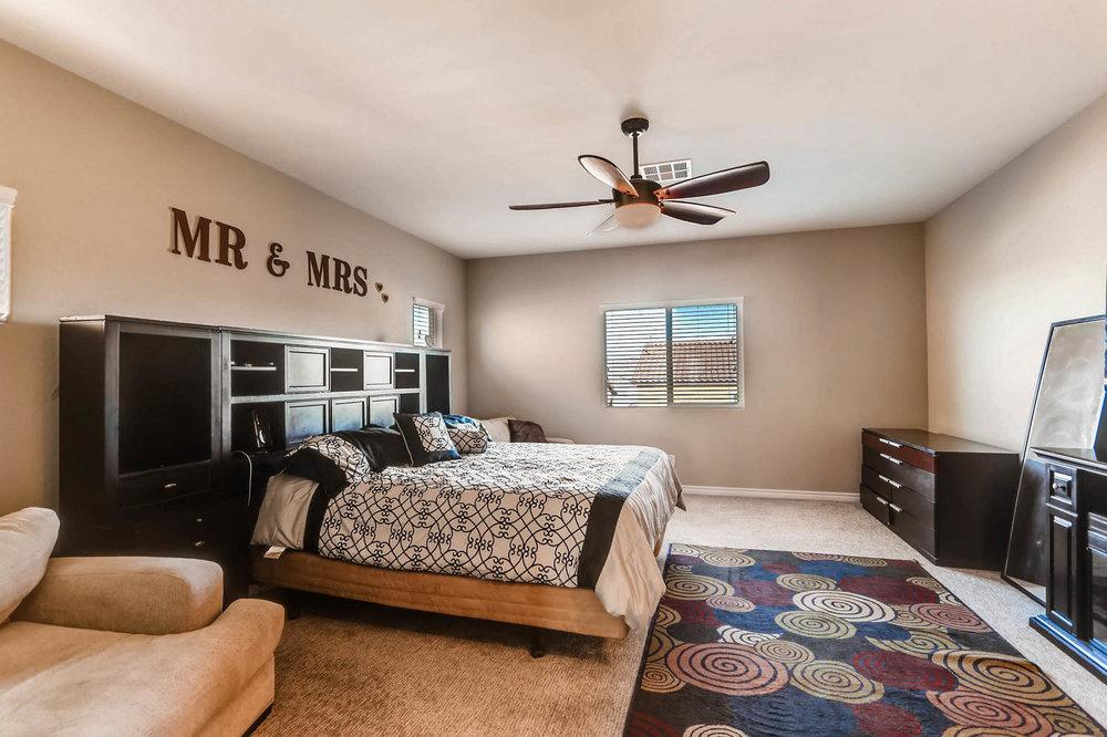 996 Fairway Hill Drive-large-011-27-2nd Floor Master Bedroom-1500x1000-72dpi.jpg
