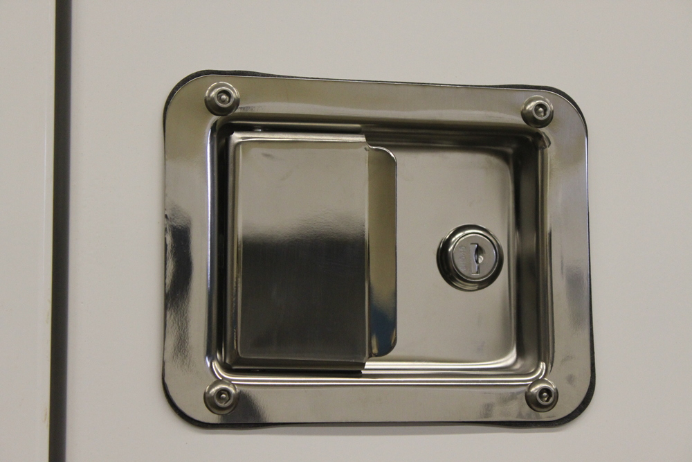 StainlessSteel Latch.JPG