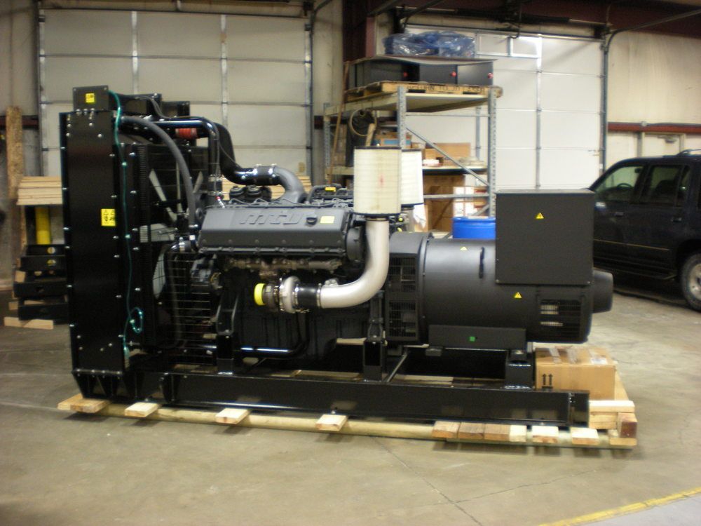 Ironclad 500kWe Custom MTU generator package.JPG