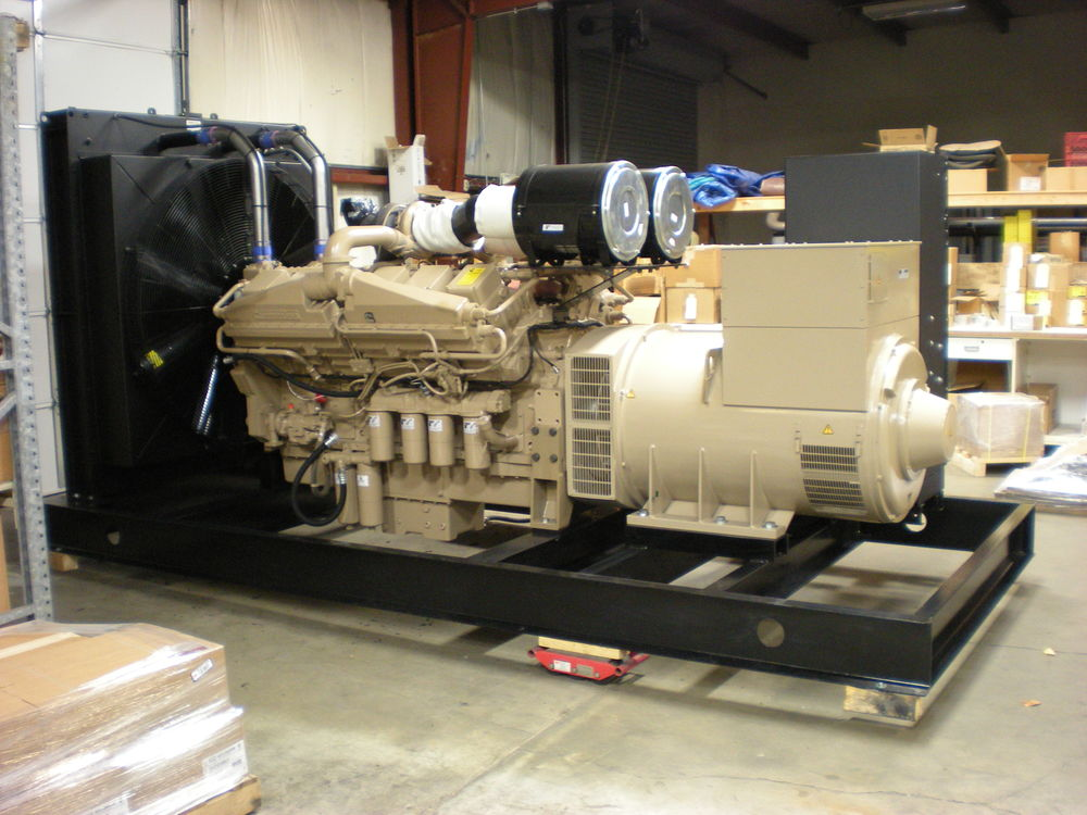 Ironclad Cummins Generator Package .JPG