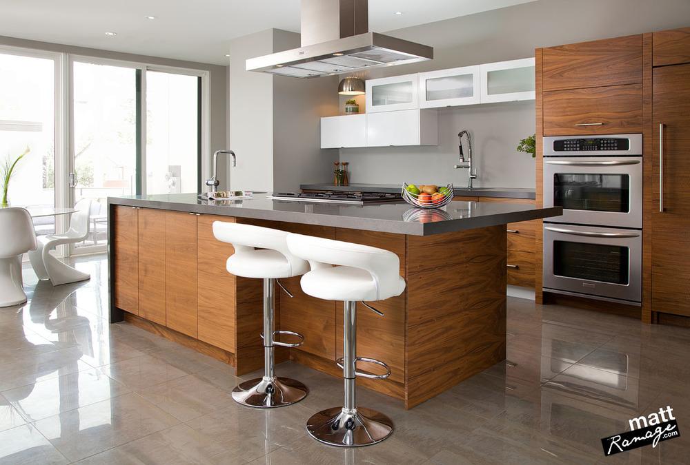 Oxford kitchen 2_web.jpg