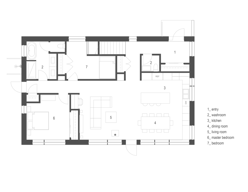 Earle Main Floor Plan.png