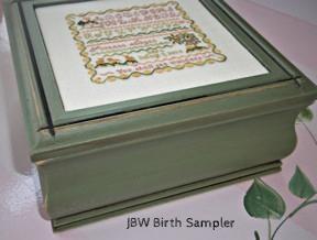 jbw2.jpg