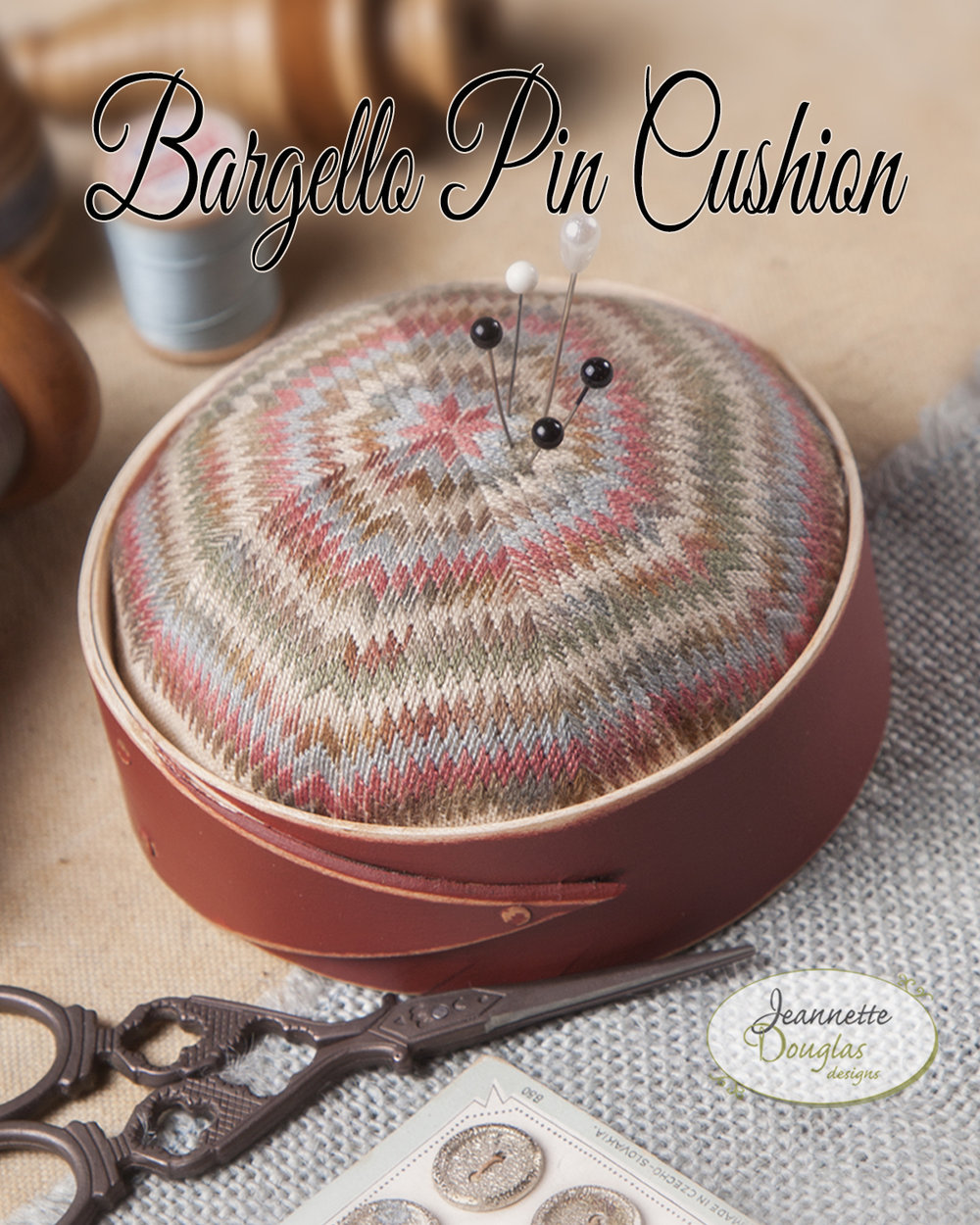 Bargello Pin cushion (1).jpg