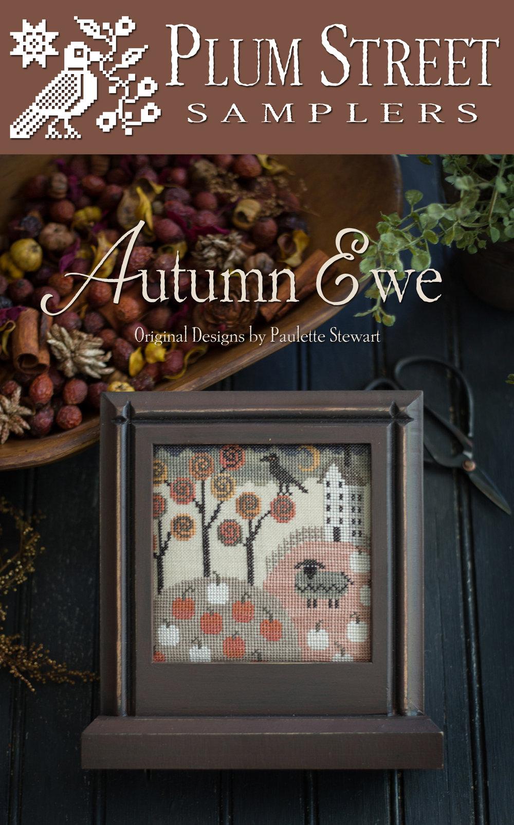 Autumn Ewe Cover (4).jpg