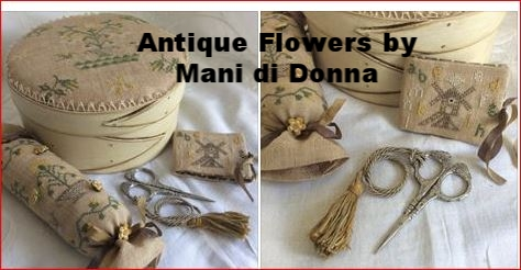 Manni di Donna Antique Flowers 2016.JPG