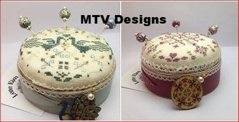 MTV  Designs.JPG