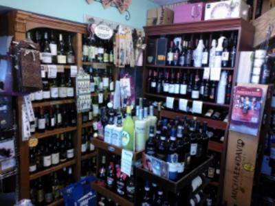 WineStoreFloor4.jpg