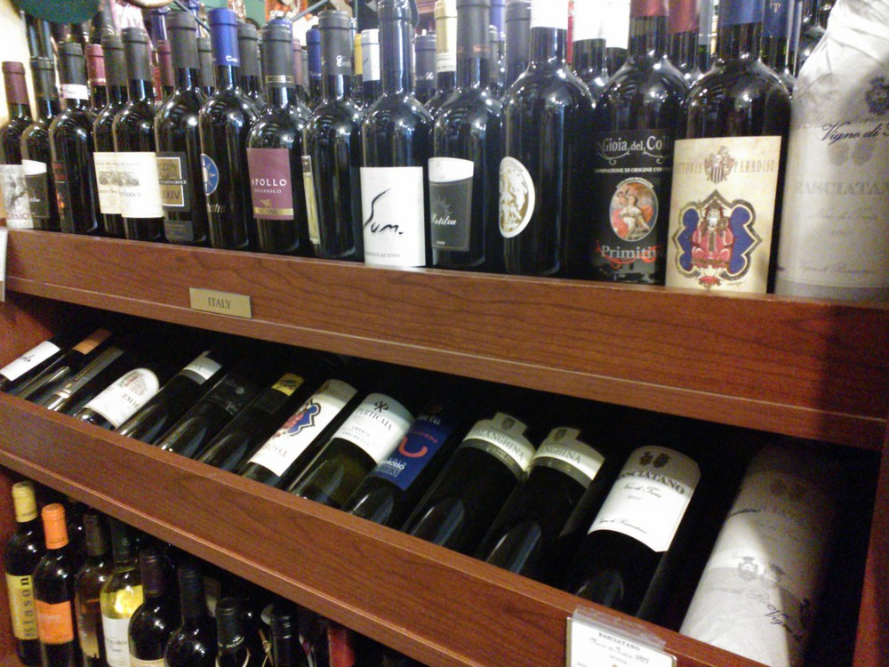 Italian Wines more2.jpg