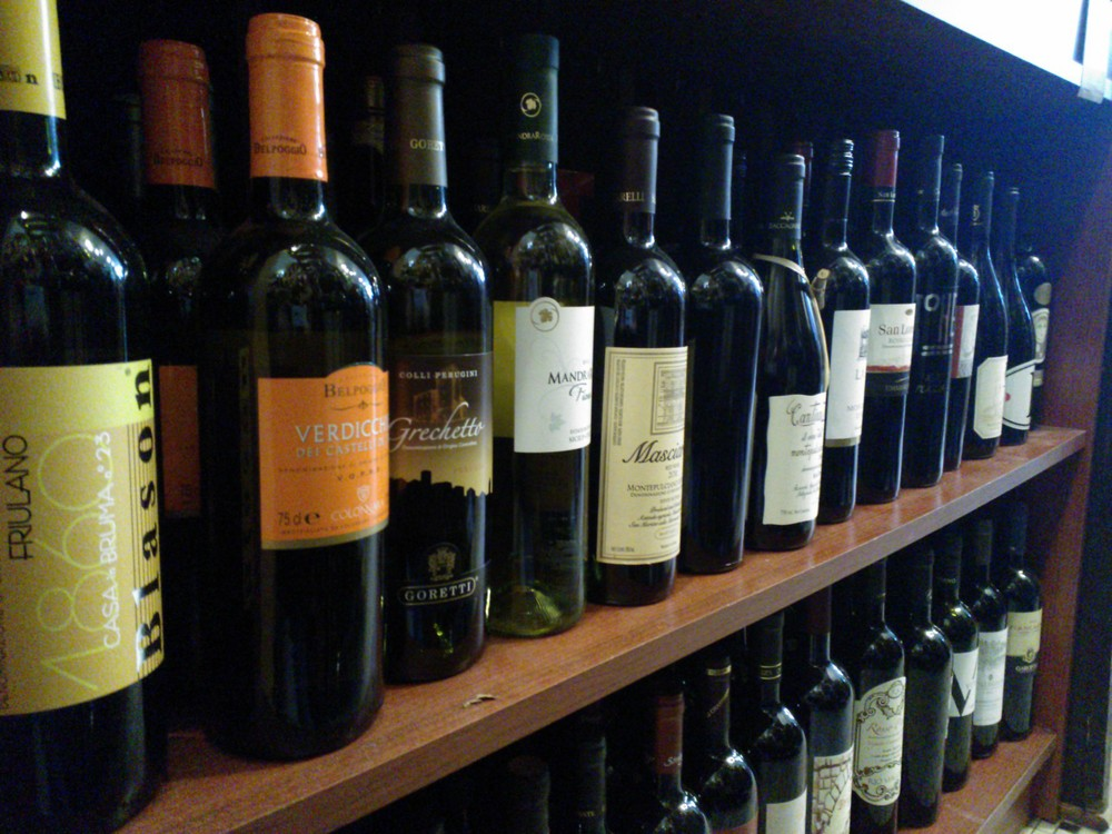 Italian Wines more.jpg