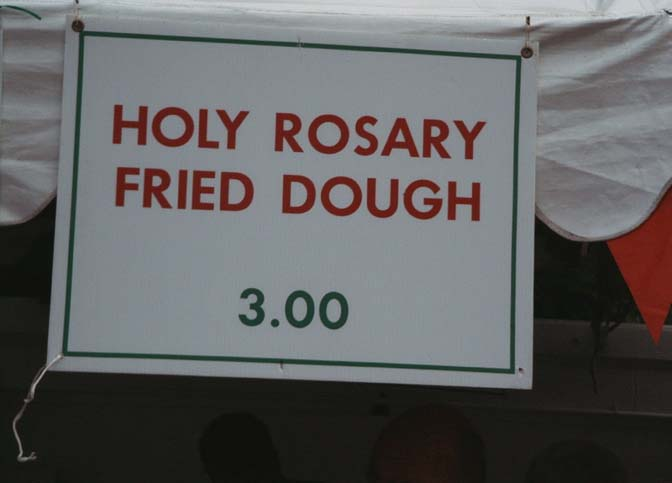 Fried_dough.jpg