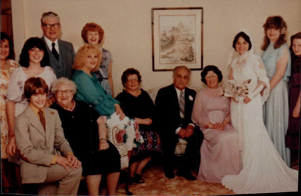 Silvaggio family2.jpg