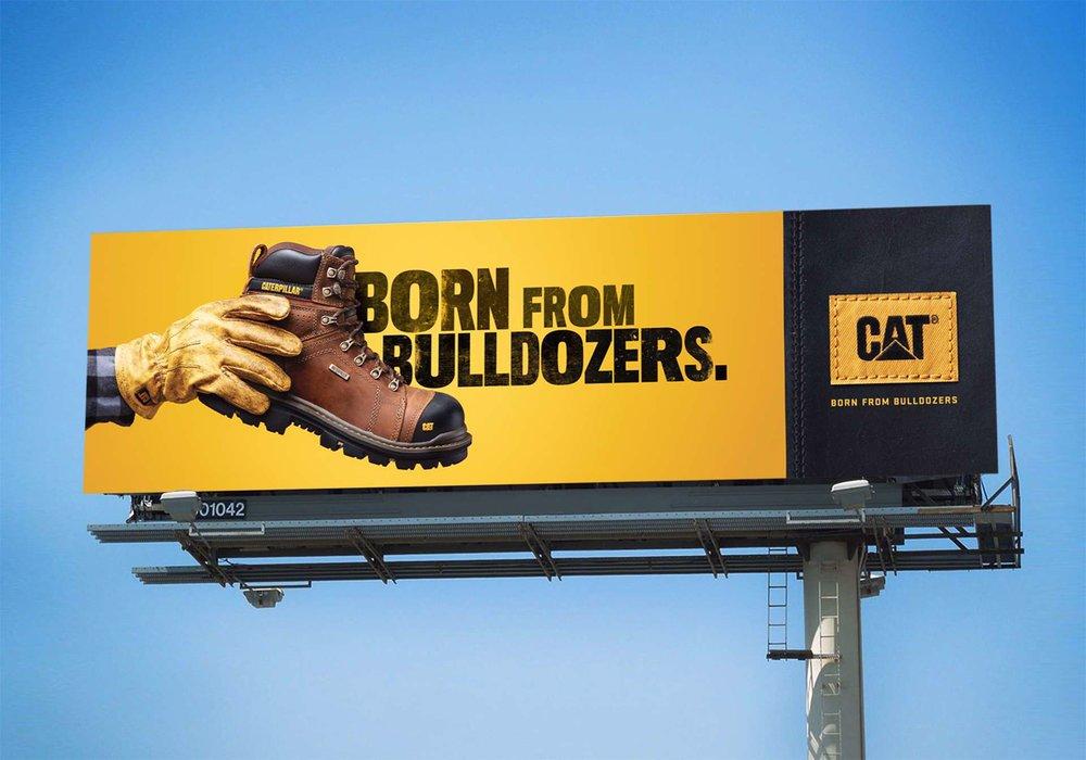 cat-born-from-bulldozers.jpg