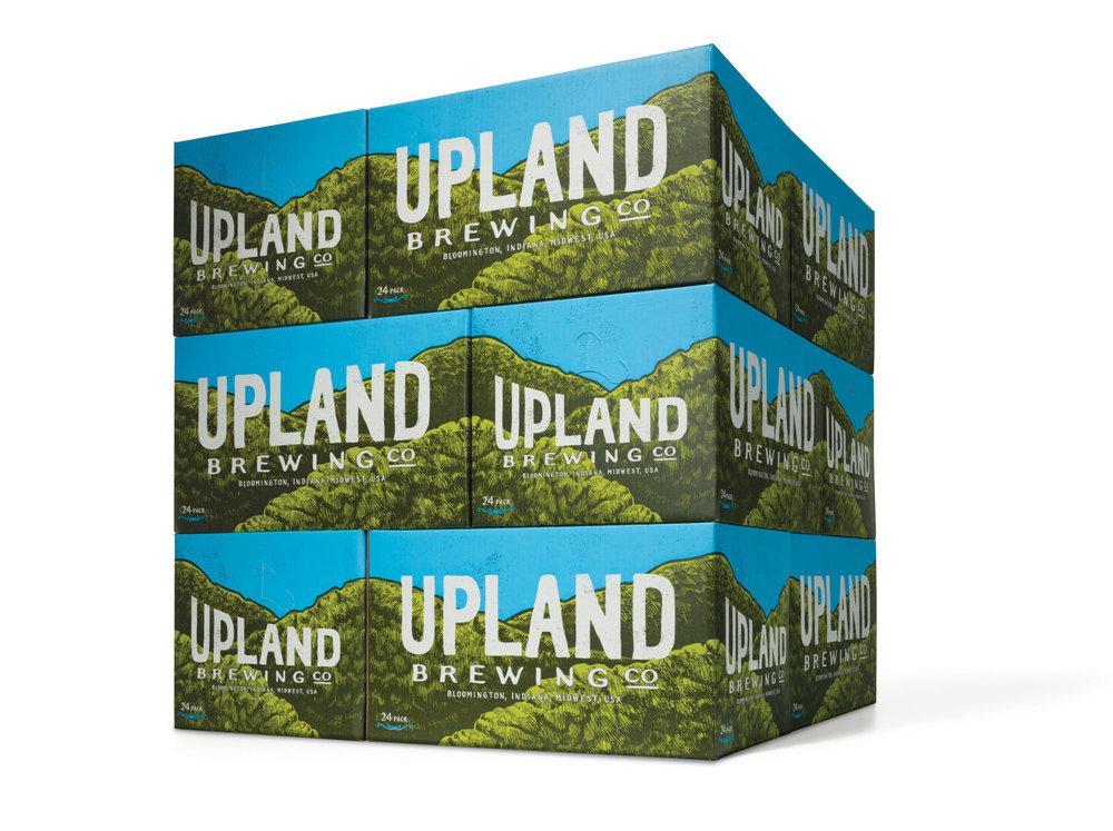 upland-24pk.jpg